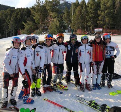 FINAL INTERCLUBS MASELLA 2019
